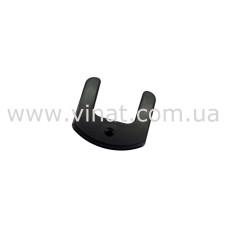Захист тримача холдера COMPAK K6