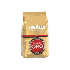 Кава смажена в зернах Lavazza Qualità Oro 1 кг