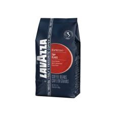 Кава смажена в зернах Lavazza Top Class 1 кг