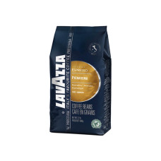Кава смажена в зернах Lavazza Pienaroma 1 кг