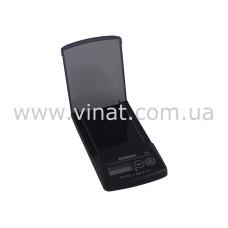 Електронна міні вага TANITA TANGENT-102