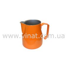 Пітчер Motta Europa Orange 0,5 л.