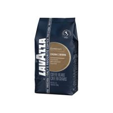Кава смажена в зернах Lavazza Espresso Crema e Aroma 1 кг